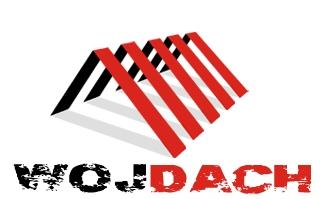 WojDach – Konstrukcje Stalowe